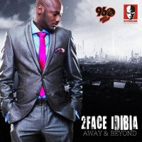 2face Idibia - Keep On Pushing