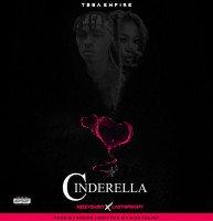 NizzySaint ft Lady Speshy Cinderella - NizzySaint Ft Lady Speshy Cinderella