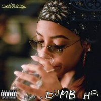 Nitro - Dumb Ho' (Freestyle)