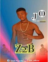 Z2B - Jo