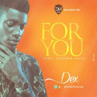 DEX - For You