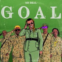 Mr. Real - Baba Fela