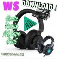 DJ mightymix - Wonma! | DJ Mightymix Refix | Dance Version | Ft. Olamide _- @djmightymix