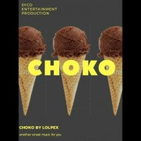 Lolpex - Choko