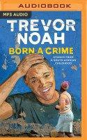 Trevor Noah - Bornacrime - 020