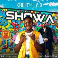 Kholi - Showa (feat. L.A.X)