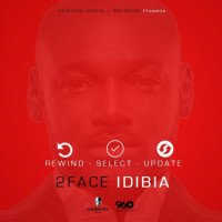 2face Idibia - Right Here