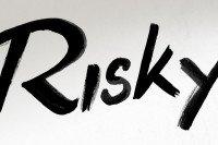 DJ Drikkle x Davido - Risky Dancehall REFIX