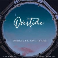 Joshlee - Over Time Ft MuriceStar