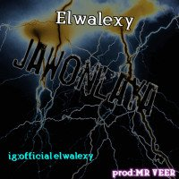 Elwalexy - Jawonlaya