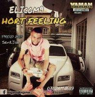 Elicom9 - Hot Feeling