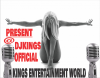 DJ Kings - Lyta-Worry-Extended