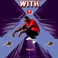 Tiqay - With U