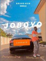 Leehard - Joboyo