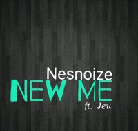 Nesnoiz - New Me (feat. Jeu)