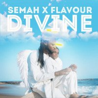 Flavour x Semah - Most High