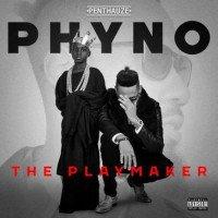 Phyno - Okpeke (feat. Flavour, 2Baba)