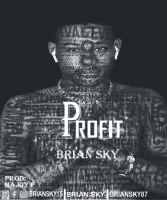 BRIAN SKY - PROFIT