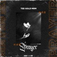 Tee Gold MRM - Prayer