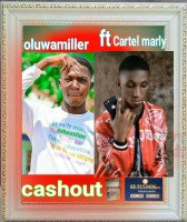 Cartel marly - Cash Out Mp3