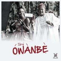 Simi - Owanbe