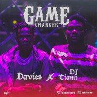 Davies - Game Changer