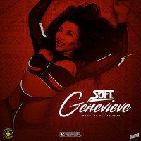 Soft - Genevieve