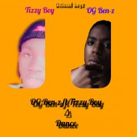 Ben-z - Dance (feat. Tizzy Boy)