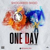 Shogskeed Skido - One Day
