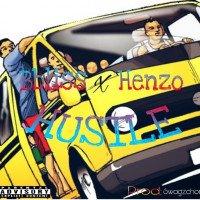 Bbliss Ft. Henzo - Hustle