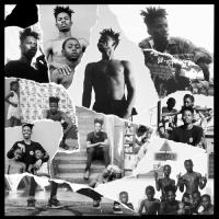Kwesi Arthur - Nobody (feat. Mr. Eazi)
