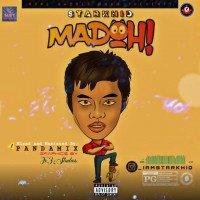Starkhid_ - Mad Oh