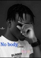 MASOPE - No Body Cover