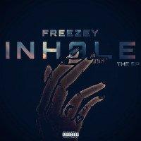 Freezey - Intro