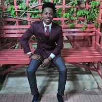 Korede Bello - Bless Me