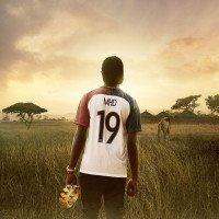 MHD - Aleo (feat. Yemi Alade)