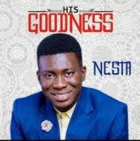 Nesta - Blessings