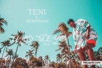 DJ Nosmas - Teni_Uyo_Meyo_Refix