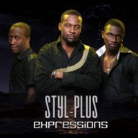 Style Plus - Drives Me Crazy