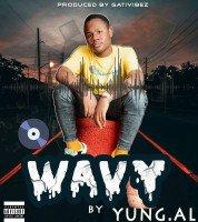 YuNG A.L - WAVY