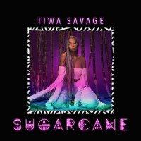 Tiwa Savage - Ma Lo (feat. Wizkid)