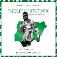 DJ Gsmith - Independent Mix