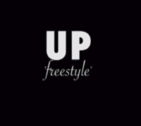 Wonder Tha Hypeman x OBT - Up (FreeStyle)