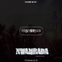 Mode6ixx - Nwambada