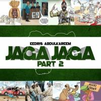 Eedris Abdulkareem - Jaga Jaga (Remix)
