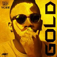 Ycee - Gold (feat. Beatsbykarma)