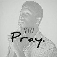DaSilva - Pray.