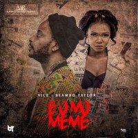 9ice - E O Mo Meme (feat. Beambo Taylor)