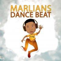 Dj Tmix - FREE BEAT: Dj Tmix - Marlians Dance Beat