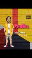 Mr differ - PhoBia